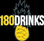 180 Drinks