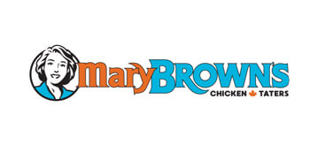 MaryBrowns