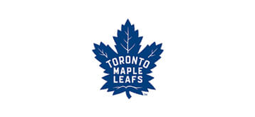 torento maple leafs