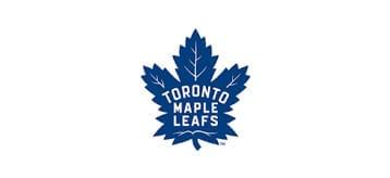 torento maple leafs