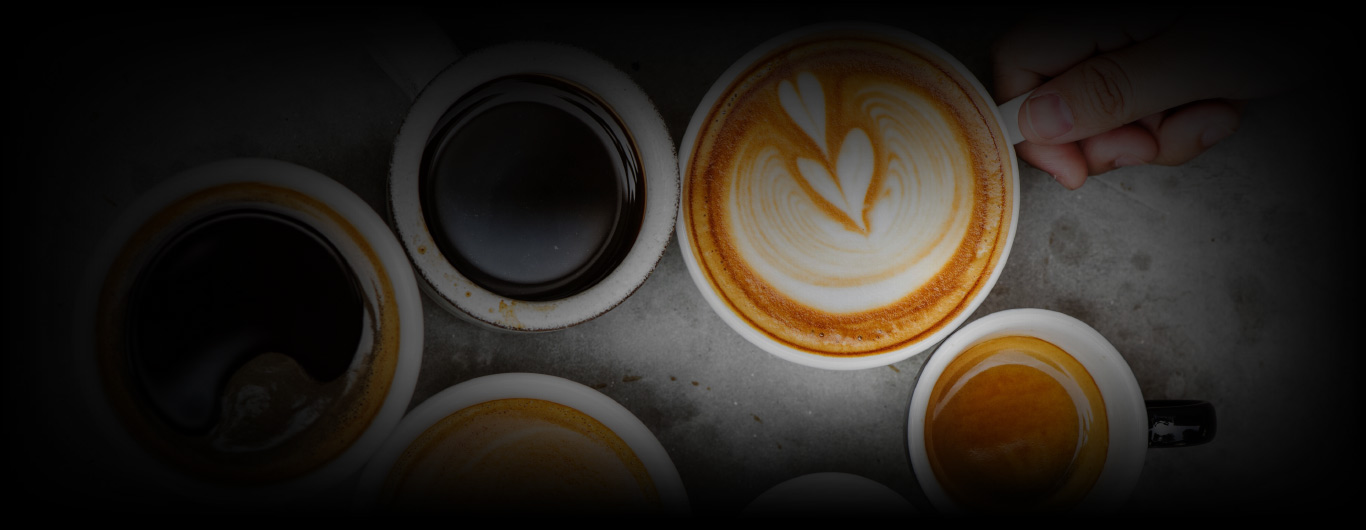 coffee catering toronto