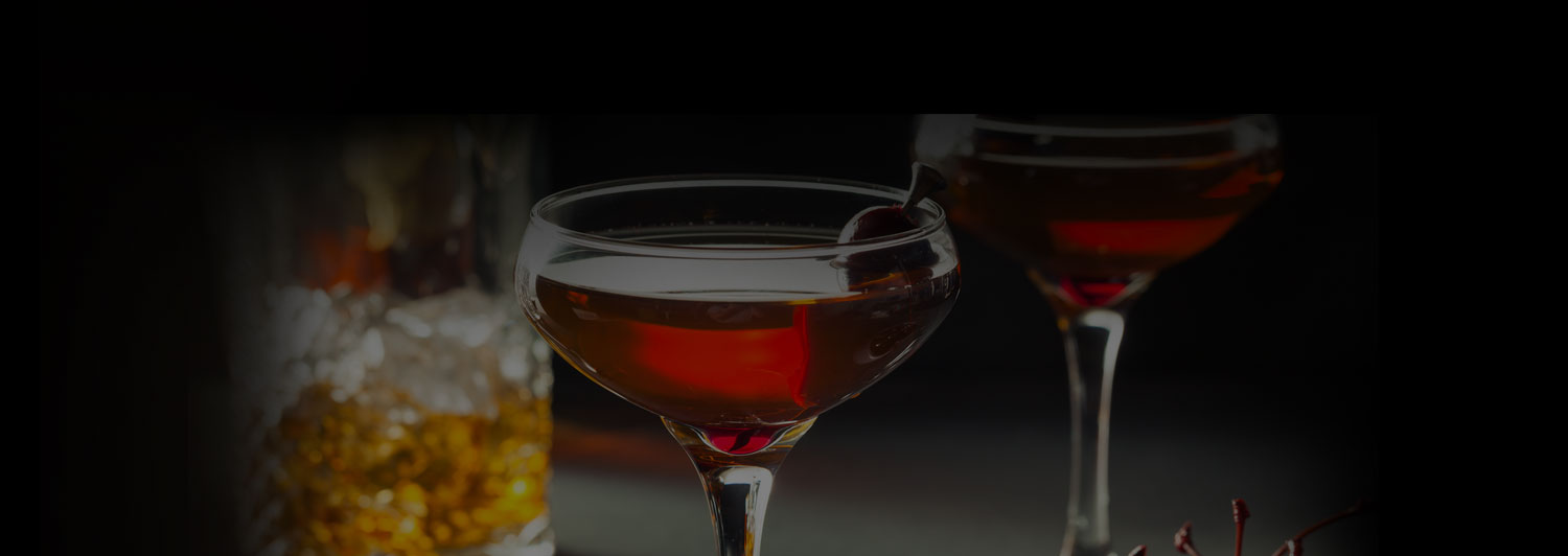 Coupe Glass Rental