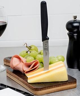 Bar-Knife