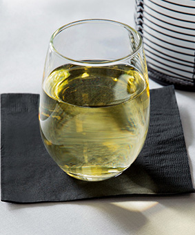 Black-Cocktail-Napkins2