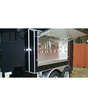 Draft-Beer-Keg-Trailer-(2)