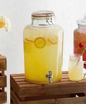 Glass-Beverage-Dispenser-2