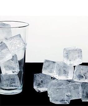 Kold-Draft-Ice-Cubes-1