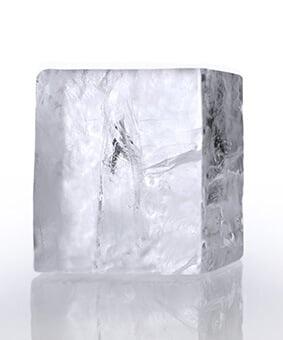Kold-Draft-Ice-Cubes-2