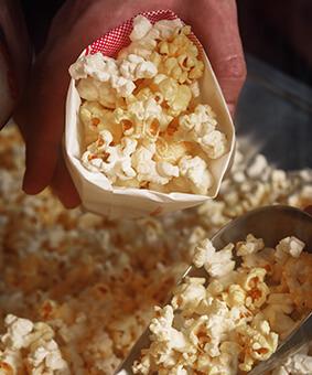 One-Popcorn-Kit