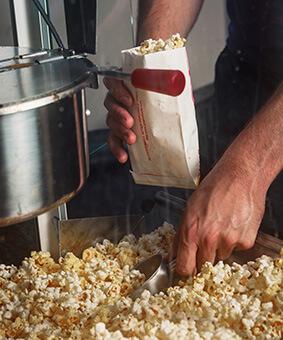 One-Popcorn-Kit2