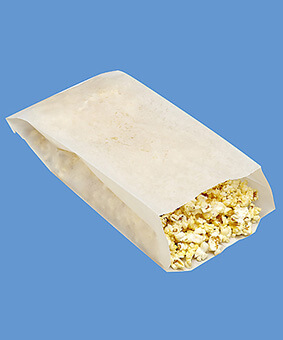 Plain-White-Popcorn-Bag2
