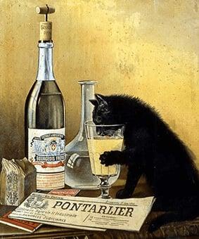 Pontarlier-Absinthe-Glass-2