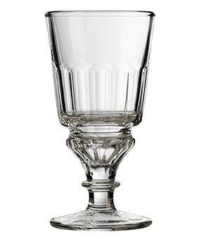 Pontarlier-Absinthe-Glass