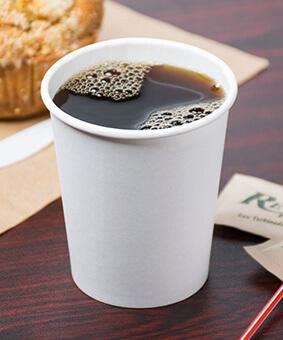 Tea-Cup2