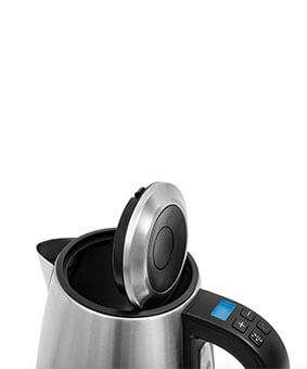 Temperature Electric Kettle2