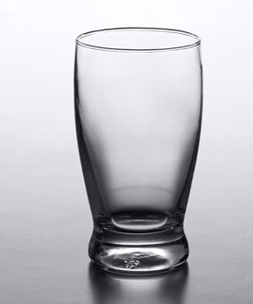Beer Tasting Glass Renta