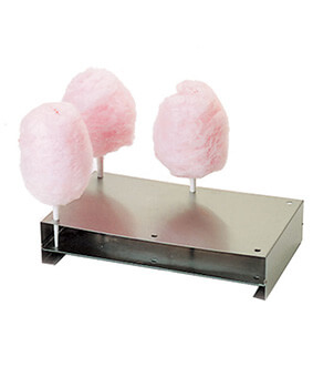 cotton-candy-6-cone-holder