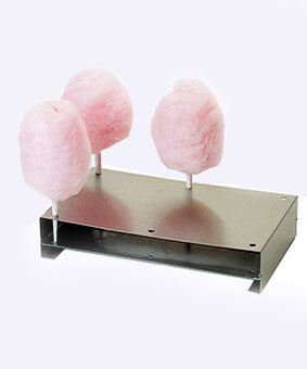 cotton-candy-6-cone-holder1