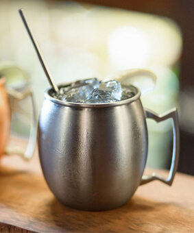 Rent Moscow Mule Mugs