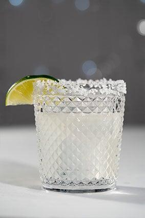 BEV029 - Margarita