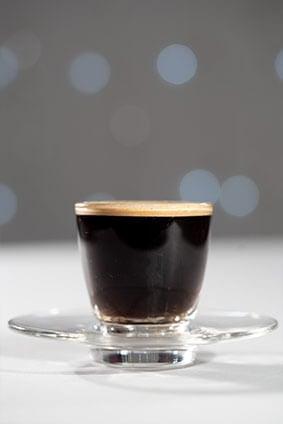 BEV039 - Espresso