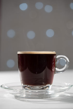 BEV041 - Coffee