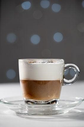 BEV042 - Cappuccino