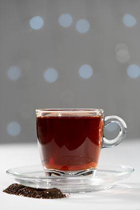 BEV057 - Chai Tea