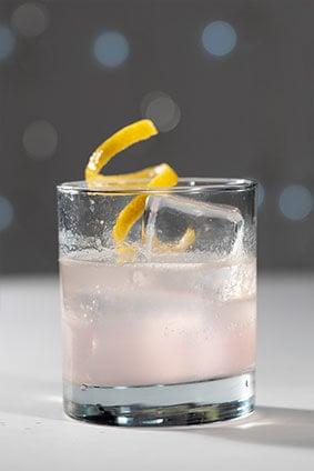 BEV065 - Lavender Lemonade