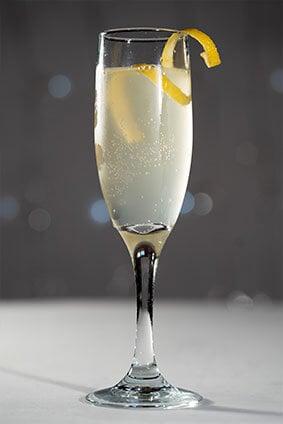 BEV162 - 0% Sparkling Lemonade