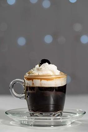 BEV093 - Italian Coffee