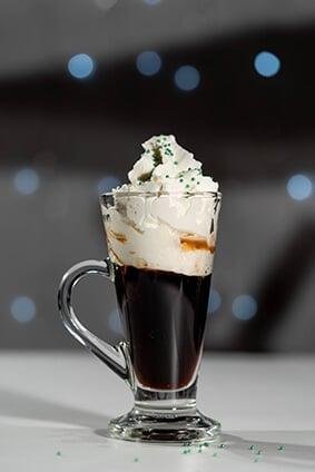 BEV094 - Irish Coffee