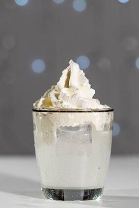 BEV095 - Coconut n' Cream