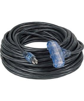 30 Metre Extension Cord Rental-1