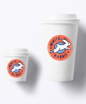 Coffee-Cup-Branding