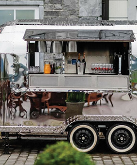 Coffee-Trailer-Retal