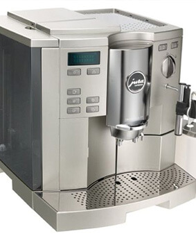 Jura-S9-Espresso-Machine