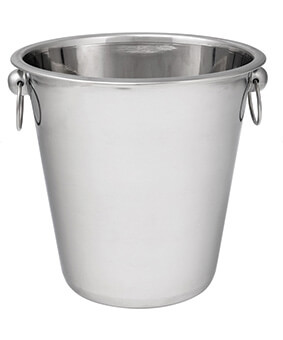 Small-Beer-Bucket