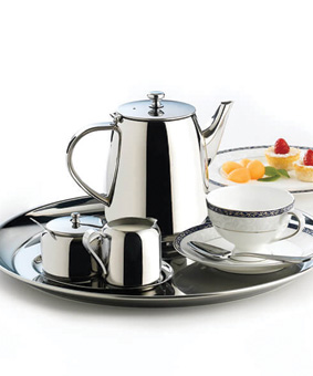 tea-rental