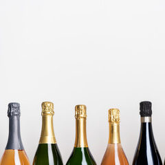 sparkling-wine-gifts