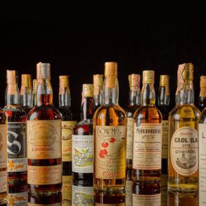 Scotch Gifts