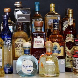 Tequila Gifts And Mezcal Gifts
