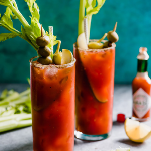 Bloody Mary Gifts