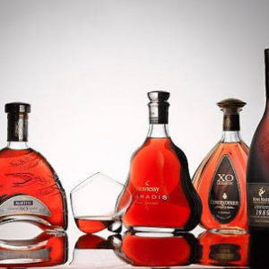 Cognac Gifts And Brandy Gifts