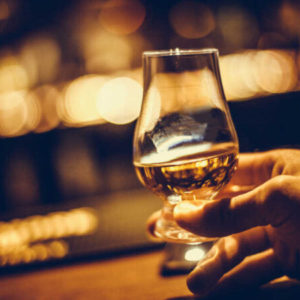 Alcohol Tasting Experience Gifts